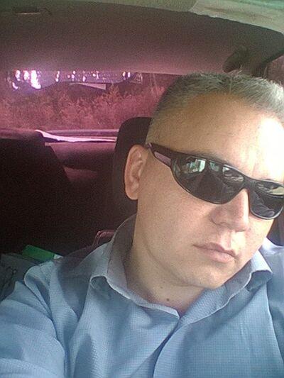 Фото мужчины рус, Караганда, Казахстан, 36