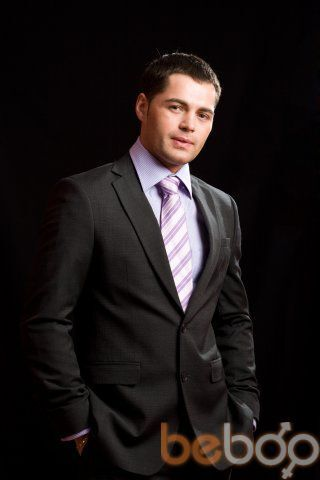 Фото мужчины ryslan22345, Уфа, Россия, 37