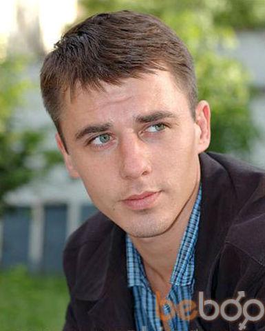 Фото мужчины qazzaq, Костанай, Казахстан, 35
