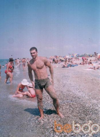 Фото мужчины sergius, Киев, Украина, 35