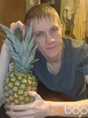 Фото мужчины Maksikus, Екатеринбург, Россия, 29