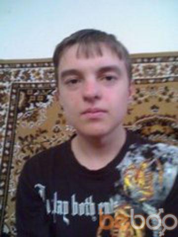 Фото мужчины pleasure, Луцк, Украина, 25