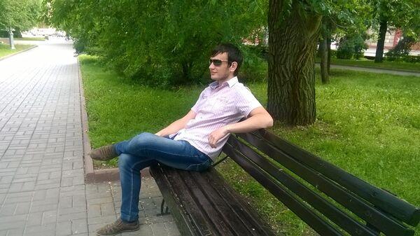 Фото мужчины иван, Волгоград, Россия, 20