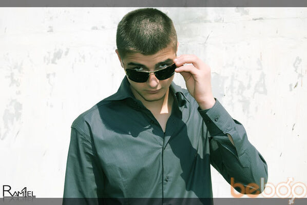 Фото мужчины SVProof, Кишинев, Молдова, 26