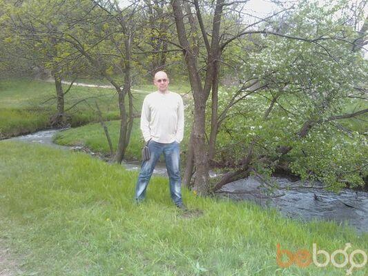 Фото мужчины Alchevsk, Фрунзе, Украина, 49