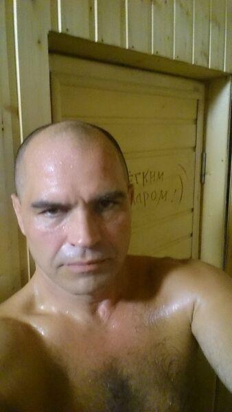 Фото мужчины Миша, Волгоград, Россия, 35