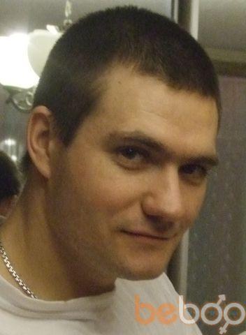 Фото мужчины vakrabov, Запорожье, Украина, 34