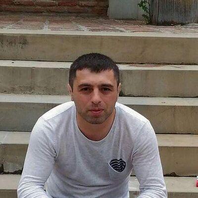 Фото мужчины Blago, Тбилиси, Грузия, 28