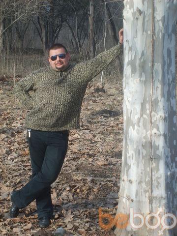 Фото мужчины Den, Кишинев, Молдова, 36