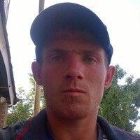 Фото мужчины Саша, Омск, Россия, 32