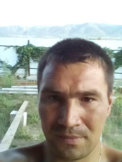Фото мужчины леха, Самара, Россия, 32