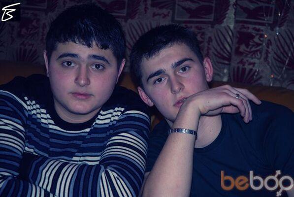 Фото мужчины Mark_Antoino, Кишинев, Молдова, 34