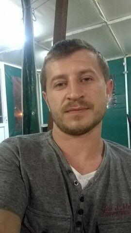 Фото мужчины Ivan, Стамбул, Турция, 26