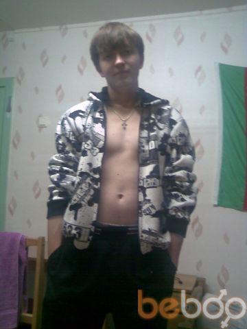 Фото мужчины maxi, Витебск, Беларусь, 26