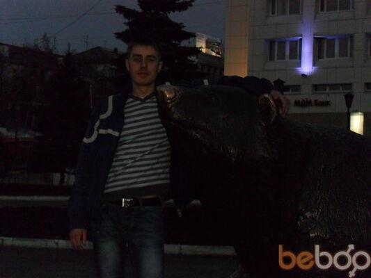 Фото мужчины adikk, Пермь, Россия, 32