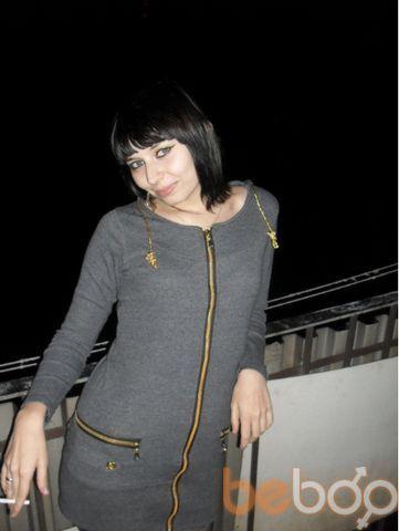 Фото девушки анка, Усть-Каменогорск, Казахстан, 30