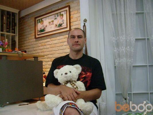 Фото мужчины yandex, Комсомольск-на-Амуре, Россия, 37