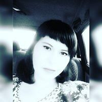 Фото девушки Анастасия, Осинники, Россия, 26