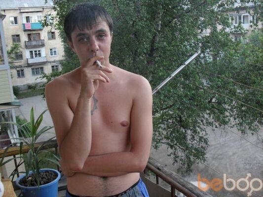 Фото мужчины vitalii89, Дальнегорск, Россия, 27