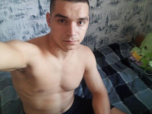 Фото мужчины Денис, Киев, Украина, 23