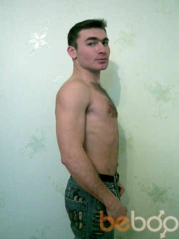 Фото мужчины Тюльпан, Одесса, Украина, 38