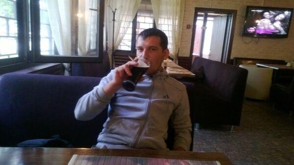 Фото мужчины Сергей, Санкт-Петербург, Россия, 33