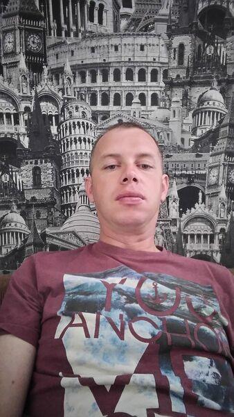 Фото мужчины Voldemar, Екатеринбург, Россия, 36