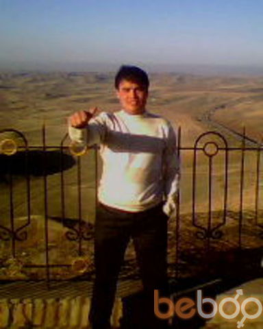 Фото мужчины muz179, Шымкент, Казахстан, 32