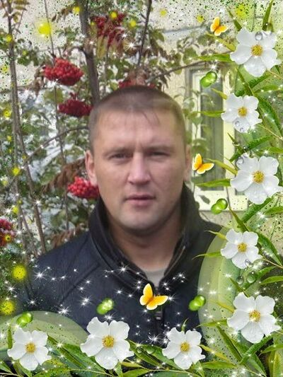Фото мужчины Алекс, Костомукша, Россия, 37