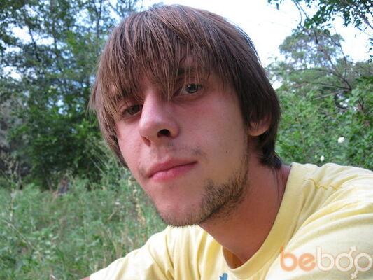 Фото мужчины ZpBeS, Запорожье, Украина, 29