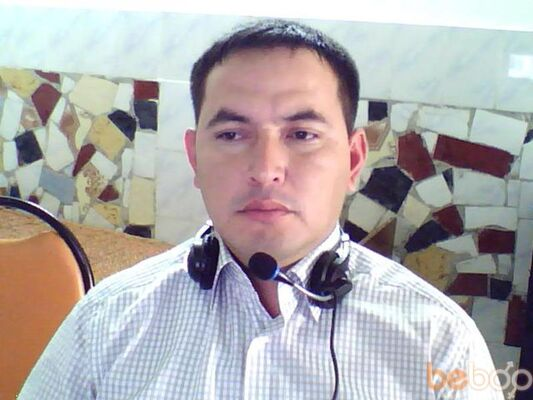 Фото мужчины мак008, Тараз, Казахстан, 37