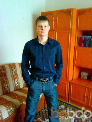 Фото мужчины Александр, Пенза, Россия, 32