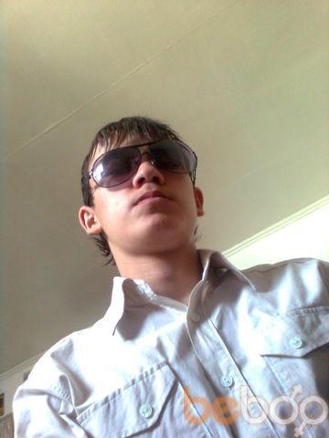Фото мужчины tolebi, Астана, Казахстан, 24