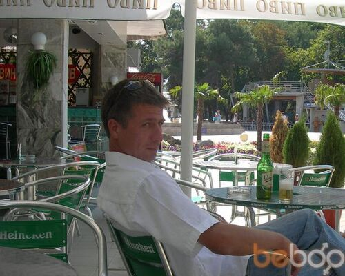 Фото мужчины Евгений, Оренбург, Россия, 43