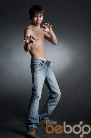 Фото мужчины kolian_stv, Ставрополь, Россия, 30