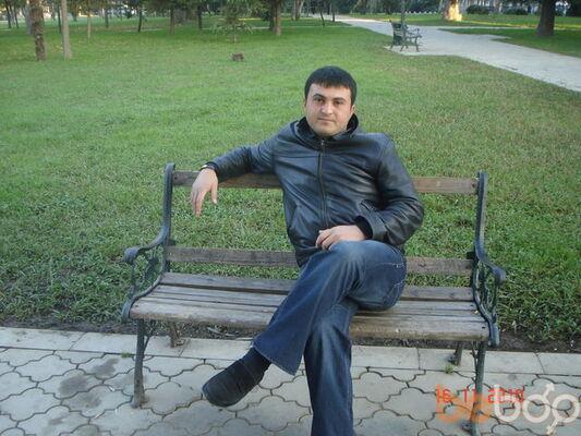 Фото мужчины kalojero, Батуми, Грузия, 28