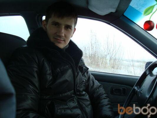 Фото мужчины пашута, Волга, Россия, 30