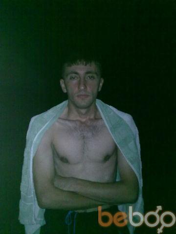 Фото мужчины KRUTOY PAREN, Баку, Азербайджан, 31
