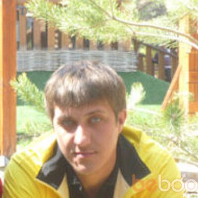 Фото мужчины holodok, Волгоград, Россия, 32