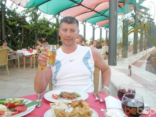 Фото мужчины Jevgenitsh, Goteborg, Швеция, 52