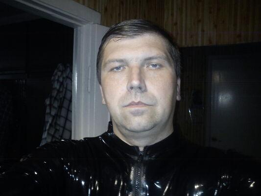 Фото мужчины Константин, Гомель, Беларусь, 38