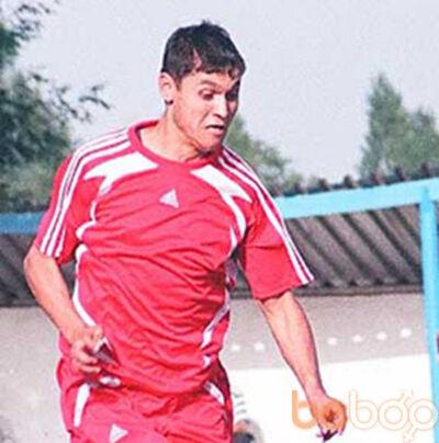 Фото мужчины rumi, Худжанд, Таджикистан, 26