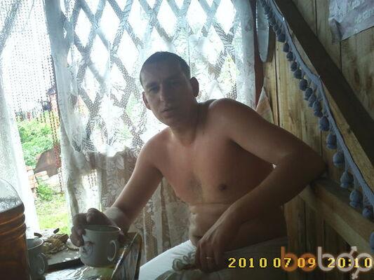 Фото мужчины Андр, Екатеринбург, Россия, 34
