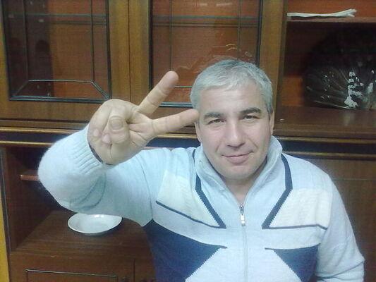 Фото мужчины игольников, Златоуст, Россия, 51