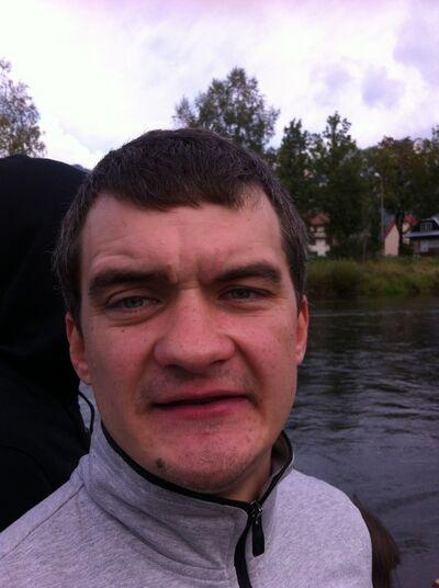 Фото мужчины кубинец, Казань, Россия, 36