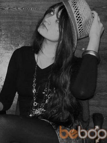 Фото девушки Kris, Абакан, Россия, 25