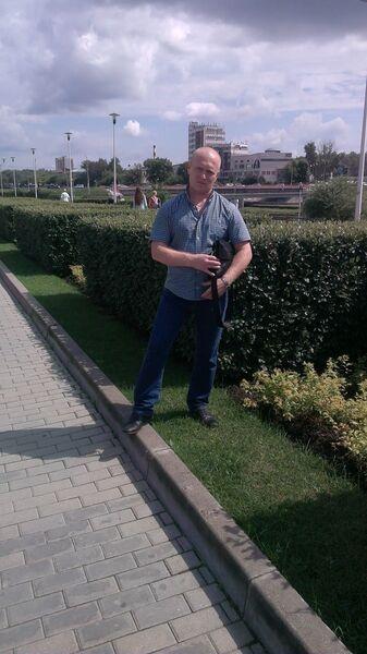 Фото мужчины Артем, Фрязино, Россия, 36