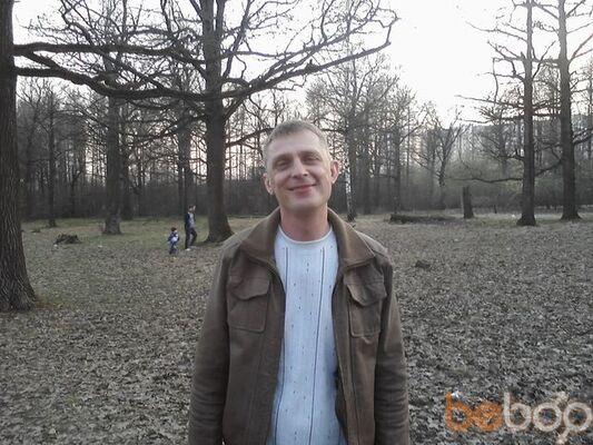 Фото мужчины rimasb, Москва, Россия, 39