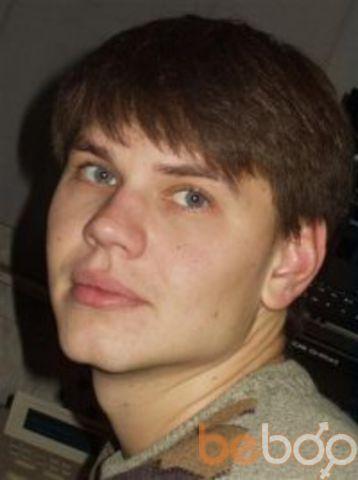 Фото мужчины staff, Йошкар-Ола, Россия, 37