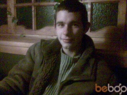 Фото мужчины Drakon33, Хмельницкий, Украина, 25